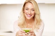 How to Juice Fast Safely