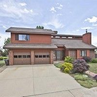 $438,500, 3 beds, 2 baths, 2039 sq ft in Louisville, CO 80027. For more information, contact Pat Kahler, RE/MAX Traditions, Inc., 303-589-5752