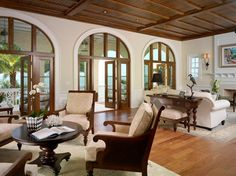 british west indies style on pinterest british colonial