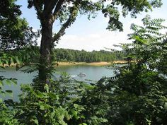 Rough River Lake - See more pictures of Kentucky on Genuine Kentucky!