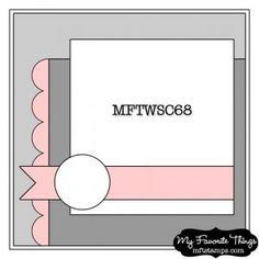 MFTWSC #68