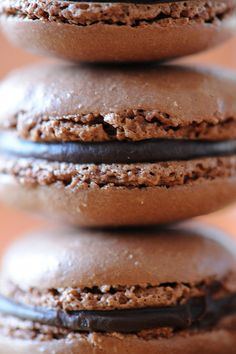 Make it Gluten Free and visit www.absolutelygf.com for more! #deserts #recipes #glutenfreewww.smartshopperusa.com