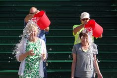 Send us your Ice Bucket Challenge photos and videos - Did you participate in the Ice Bucket Challenge? The Bulletin is asking readers to share their photos and videos with us! Click here: http://www.norwichbulletin.com/section/your-news?id=Ice+Bucket+Challenge #CT #Community #ALS #IceBucketChallenge