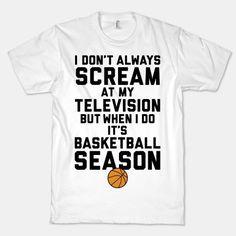 Basketball Season #basketball #UK