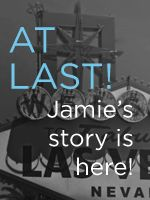 Tame Me … Jamie and Ryan's story coming March 25!