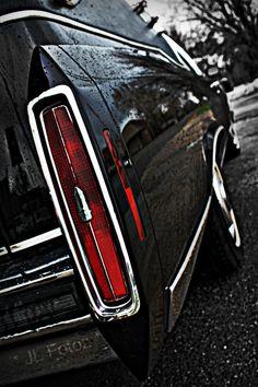 "Cadillac Hearse used in the movie ""Machete"""