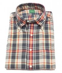 Time for some great spring shirts.