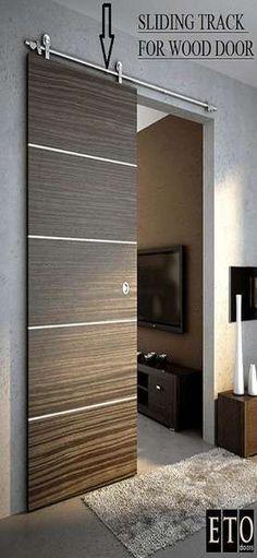 decor, master closet doors, closets, bedroom makeov, bathroom idea, master bathrooms, master bedroom, closet doors sliding, bathroom door