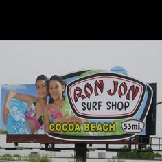 Ron Jon Coupons Cocoa Beach - xhballmill.tk 15% off Ron Jon Surf Shop Coupons & Promo Codes 15% off 15% off Get Deal Ron Jon is based in Cocoa Beach, FL, a place known for its skate and surf culture. Because it's a mecca for any skate and surf fan, it carries everything from indo boards to skate decks.