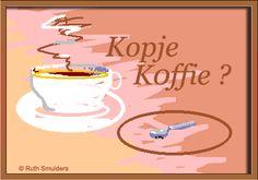 Kopje koffie.gif (437×307)