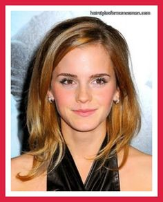 shoulder length haircuts 2012 for women pictures blog photos video pictures 91