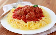 3-Ingredient Comfort Food Recipes!