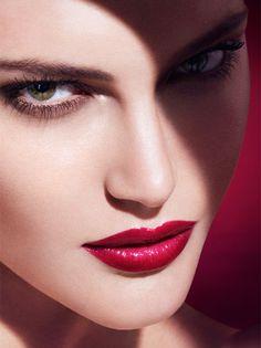 Giorgio Armani Summer 2013 Beauty Collection.
