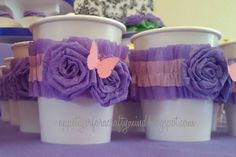 Sofia the First Birthday Party Ideas | Photo 10 of 12 | Catch My Party