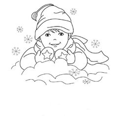 colour, coloriag, clip, bojankeee1, digi, card, boy, christma, embroideri