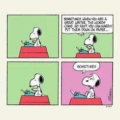 peanut, bobs, writing, papers, writers, snoopi, snoopy, novel, pens