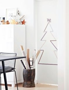 79 Ideas: Christmas