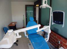 Dental Chair dentistidentity.com