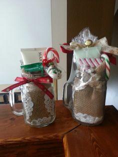 Mary kay gifts