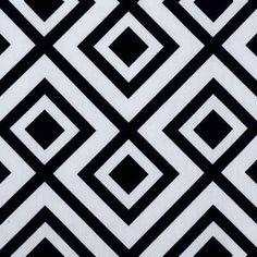 fabric patterns, lee jofa, accent pillows, textil, la fiorentina, david hicks, upholstery fabrics, print, design