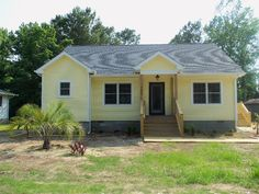 Vacation Rental in Chincoteague Island - Coco Banana on Chincoteague Island