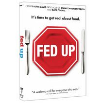Fed Up http://encore.greenvillelibrary.org/iii/encore/record/C__Rb1377200