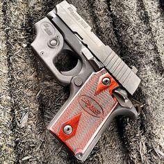 Perfectly unreliable.  #rangetoy #sigsauer #gun #ccw #2ausc #nopewpew #2ndAmendmemt  #usa #sig #pocketpos #nogobang sniper, camo, sig sauer, masks, scarves, veil, gun, sig p938, mesh