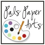 Pals Paper Arts (mainly Stampin' Up)