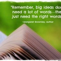 Learn how to write your story - MyBookTherapy