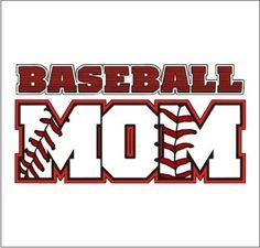 softball mom, baseballmom, baseball mom, sport, son, basebal mom, quot, boy, kid