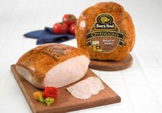 "Boar's Head Deli Products (I have just recently found this brand of deli meat.  Bought the Ovengold Roasted Skinless Turkey Breast.  Tasted just like Thanksgiving turkey.  Pricey, but appears to be pretty ""clean"".  No fillers, no nitrites.  Approved by the Feingold Assoc.)"