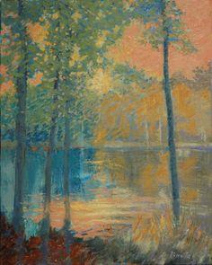 Aaron Bowles Fine Art