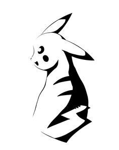 Pikachu_stencil_by_amara180.png (600×759)