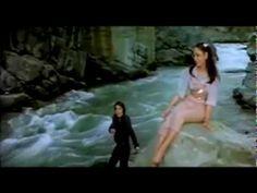 Kya Yehi Pyar Hai - Rocky (1981) - Kishore & Lata