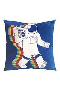 funkalici toss, baths, beds, room idea, bed bath, funki pillow, toss pillow, threadless.com throw pillows, funkalici throw