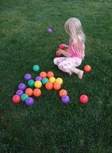 toys for deaf blind children | How to Find Toys for Blind Children
