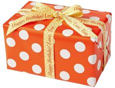 cats, gift, polka dots, textur polka, christma contest, dot ribbon, 78inch, person ribbon, stationeri studio