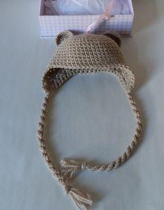 free crochet patterns-crochet-patterns