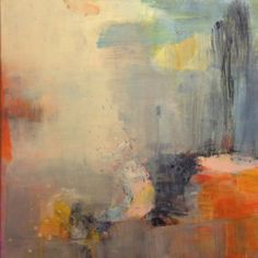 Lina Alattar, Soft Landings