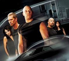"""FF7 Productions in association with One Race Films and Original Film are now in pre-production on the action crime thriller feature film """"Fast & Furious 7"""", and casting calls will be going out in Los Angeles for starring, co-starring, and supporting roles. Additional casting for smaller speaking roles will take place in the shooting locations of Georgia and Louisiana."""