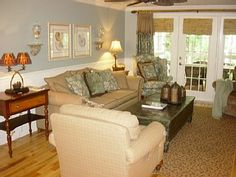 Peaceful Wild Dunes Cottage Vacation Rental in Wild Dunes from @homeaway! #vacation #rental #travel #homeaway