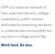 KIPP (Charlotte)