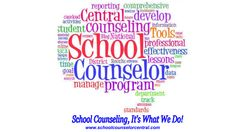 School Counselor Central Form - Share how subscribing to www.schoolcounselorcentral.com has assisted your professional practice as a school counselor.  We want to hear back from all subscribers!