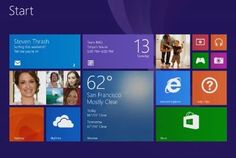 Windows RT 8.1 Update is back in the Windows Store http://srtn.us/10fs