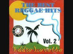 Eddie lovette - all of you (+playlist)