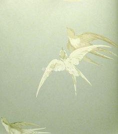 swallows swallow