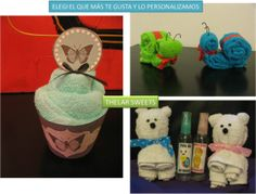 souvenirs-personalizados-originales-en-toalla-13564-MLA3410539435_112012-F.jpg (1200×915)