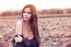 By Андрей Алешин on 500px