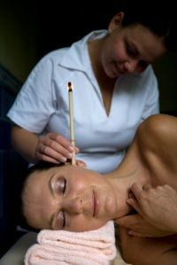 All you need to know about Ear Candling