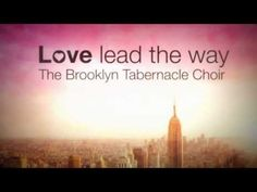Brooklyn Tabernacle Choir ~  How Great Is Your Love    More LDS Gems at:  www.MormonLink.com